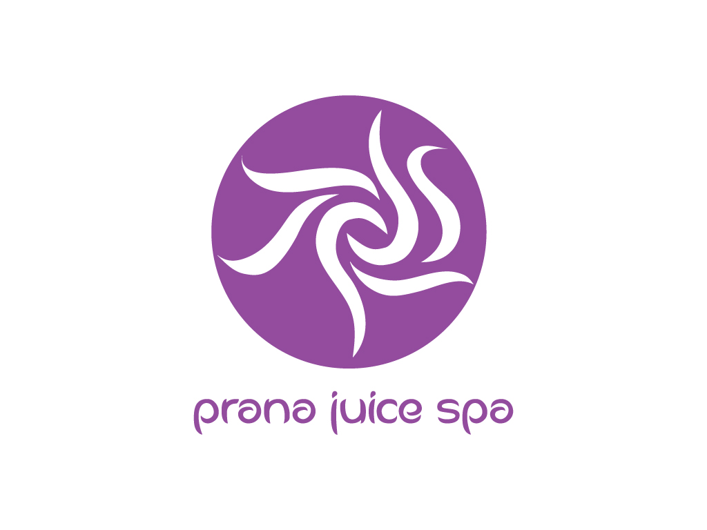 prana-juice-spa