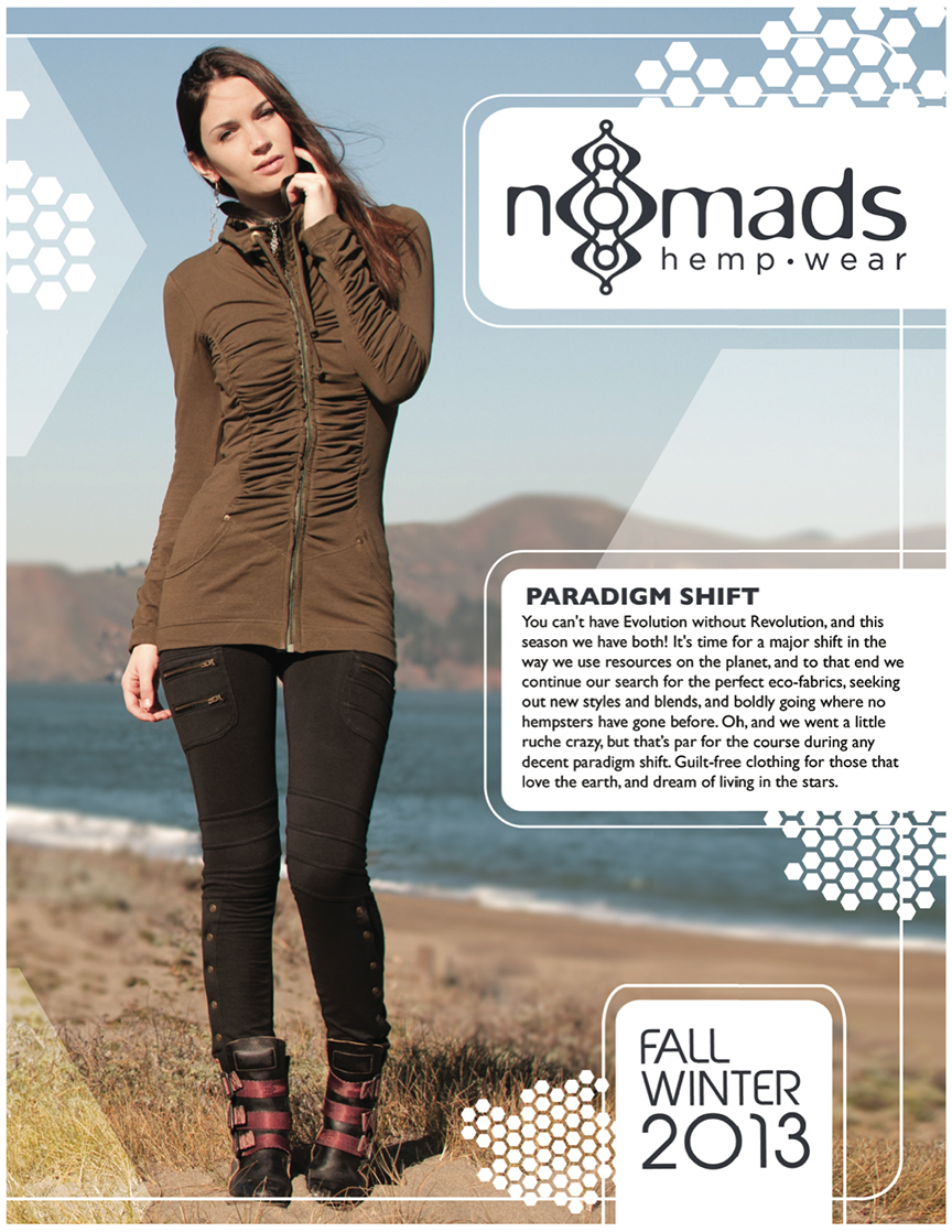nomads_fall_2013_cover