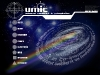 umic_interface