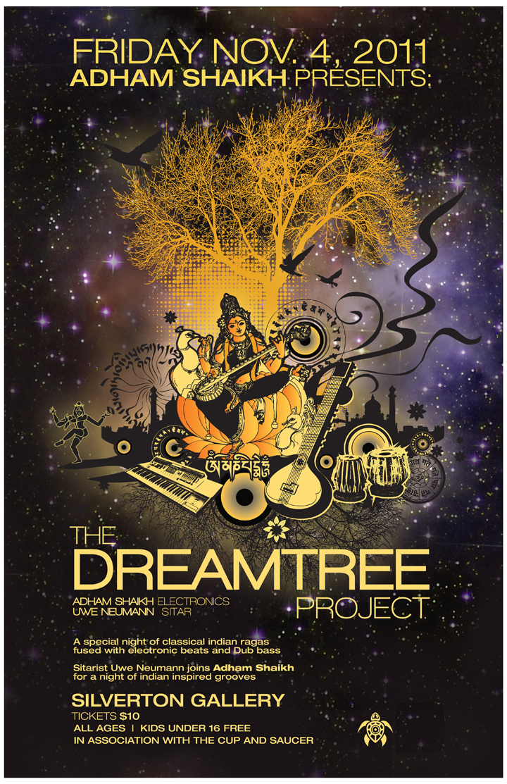 dreamtree_silverton_web_edit