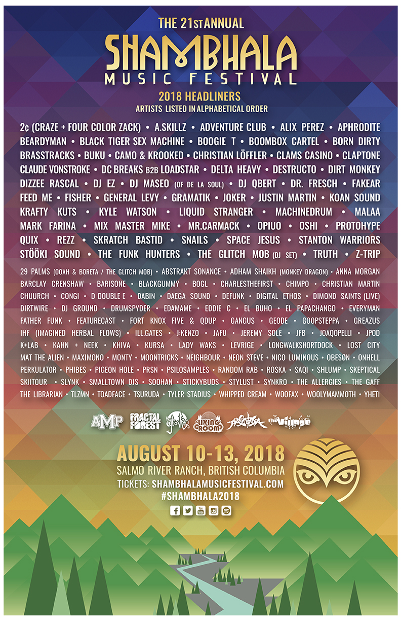 smf_2018_lineup_apr16_edit2_web