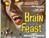 brainfest_edit