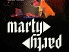 marty_party2010_edit
