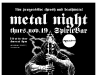metalnight1