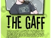 the_gaff_web