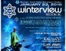winterview_poster_final