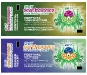 earth dance tickets