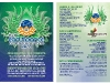 earthdance flier